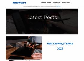 mobileorchard.com
