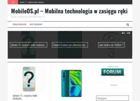 mobileos.pl