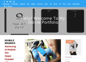 mobilepapa.com
