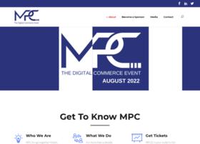mobilepaymentconference.com