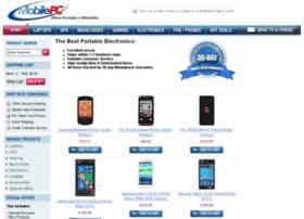 mobilepc.com