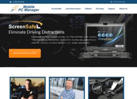 mobilepcmanager.com