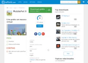 mobilepet-ii-monkey.softonic.com.br