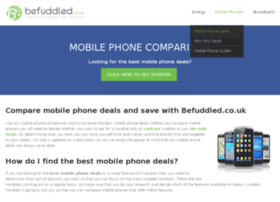mobilephone-expert.co.uk