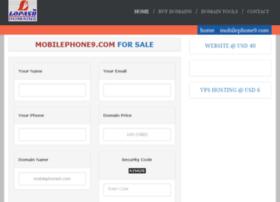 mobilephone9.com