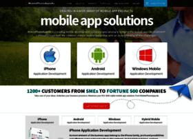 mobilephoneapps4u.com