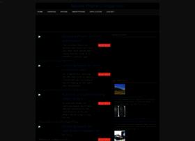 mobilephonecomparison.blogspot.in