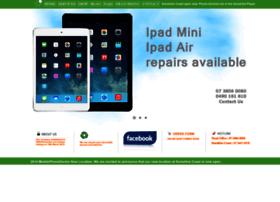 mobilephonedoctor.com.au