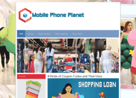 mobilephoneplanet.co.uk