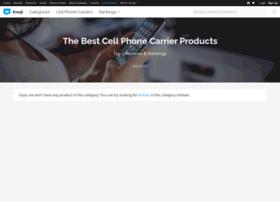 mobilephoneplans.knoji.com