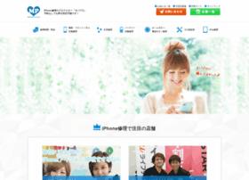 mobilephoneprotector.jp