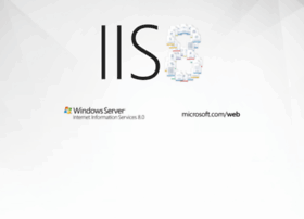 mobilephonerecycling.co.uk