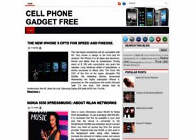 mobilephonereviewsx1.blogspot.com