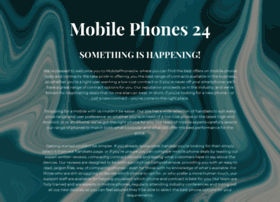 mobilephones24.co.uk