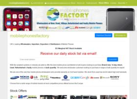 mobilephonesfactory.co.uk