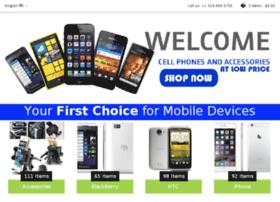 mobilephonesshop.net