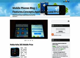 mobilephonnee.blogspot.com