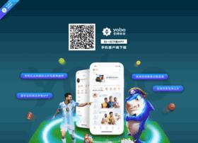 mobileplz.com