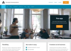 mobileposrestaurant.com