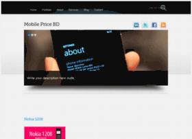 mobilepricebd.blogspot.com