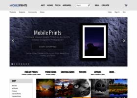 mobileprints.com