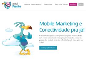 mobilepronto.info