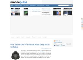 mobilepulse.de