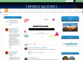 mobileqazone.com