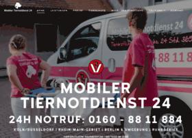 mobiler-tiernotdienst24.de