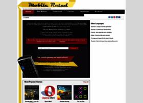 mobilerated.com