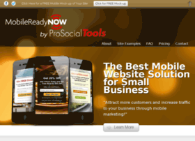mobilereadynow.com