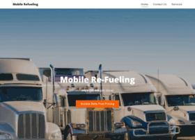 mobilerefueling.com