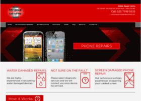 mobilerepaircentre.com