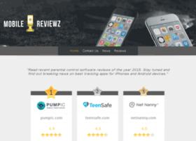 mobilereviewz.com