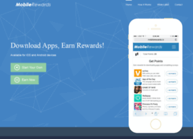 mobilerewards.io