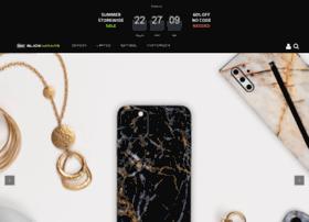 mobileriotgear.com