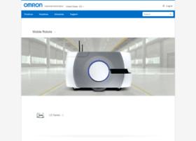 mobilerobots.com