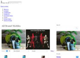mobilerovers.com