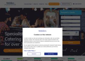mobilers.co.uk