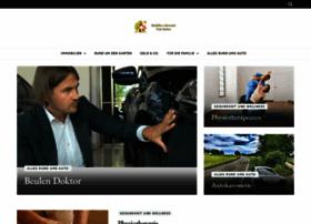 mobiles-internet-flatrates.de