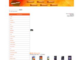 mobiles-prices.com