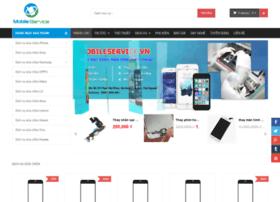 mobileservice.vn