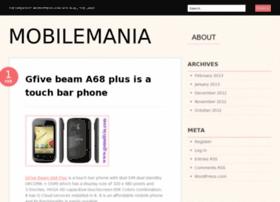 mobileshoppingindia.wordpress.com