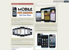 mobilesitebuilder.tumblr.com