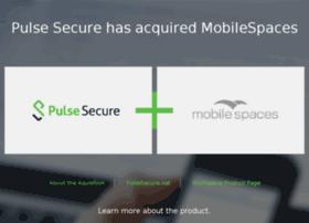 mobilespaces.com