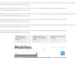 mobilespics.com