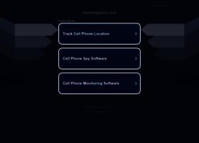mobilespytool.com