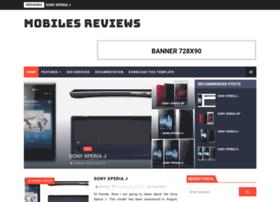 mobilesreviews4all.blogspot.in