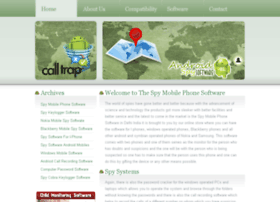 mobilesspysoftware.in