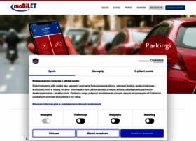 mobilet.pl